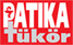 Patikatkr.hu