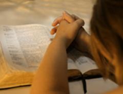 A hit mint hatóanyag