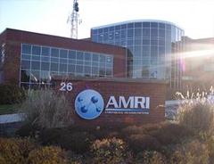 Kivonul Magyarországról az AMRI