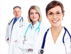70 ezer új munkahely a német egészségügyben