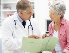 Gyógyszeripari értékteremtés