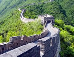 Kínában terjeszkedik a Richter