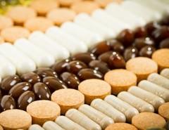 Egységes, költséghatékony kórházi gyógyszerbeszerzés