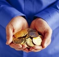 Mire fordítsuk a megtakarítást
