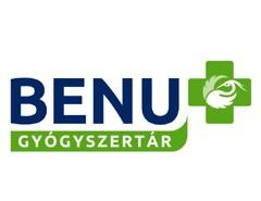 Benu néven működnek tovább a Nova Gyógyszertárak