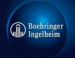 Superbrands díjat kapott a Boehringer Ingelheim