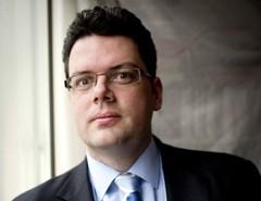 Új ügyvezető a Bristol-Myers Squibb élén