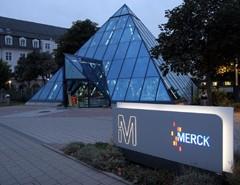 Költségcsökkentés, elbocsátások a német Mercknél
