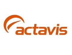A Richter amerikai partneréé lehet az Actavis