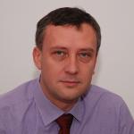 Csepeli Csaba
