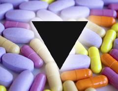 Új jelölést vezetnek be a gyógyszereken