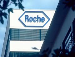 A Roche felvásárolná az Illuminát