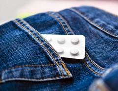 Másolható a Bayer fogamzásgátló tablettája