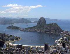 A legnagyobb gyártók jelentkeztek be a brazil gyógyszeripari konszernért