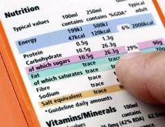 Tiltott étrend-kiegészőket kerestek