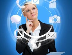 Terjedő mobilalkalmazások