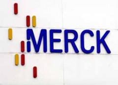 Merck45