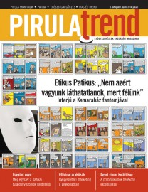 pirula1401.qxd