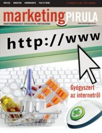 MarketingPirula, 2014. november