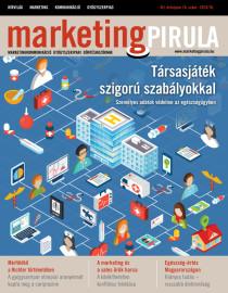 Marketingpirula1510