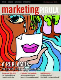 marketingcimlap